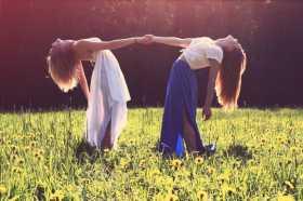 Shamanic Sisterhood