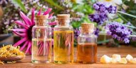 Hedgewitch Herbal Healer