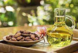 Easy Money Magic: Almond Attraction