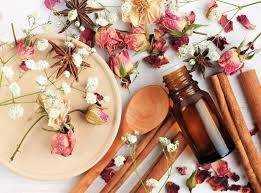 Natural Herbal Remedies for Reducing Stress