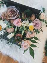 Manifesting Magic Box: Sweet Herbs of Love