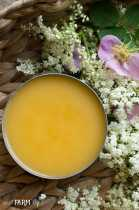 Witch Craft: Change of Season Salve