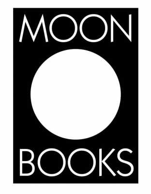 Every Day Magic: A Pagan Book of Days - Call for Submissions