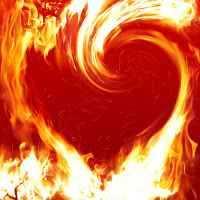 PaganNewsBeagle Fiery Tuesday Nov 4