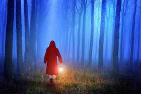 Becoming Pariahs and When Mentors Fail: Abusive Dynamics