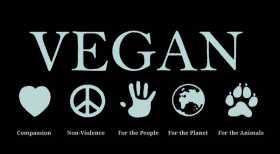 The Vegan Pagan: Conclusion