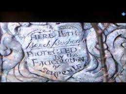 Remembering Beech Buchanan