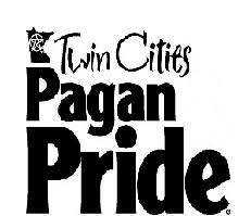 Record Attendance at Twin Cities Pagan Pride Leaves Stomachs Rumbling