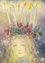 The Bride of Light