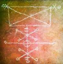 Draugatrú: Or, Undead Religion