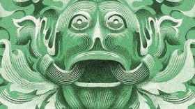 Green Breath