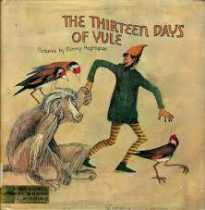 The Yules