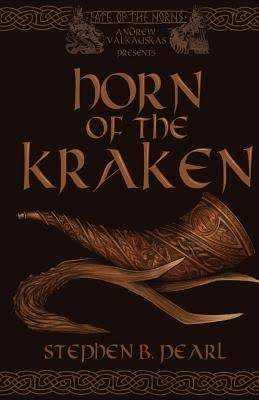 Review of Horn of the Kraken