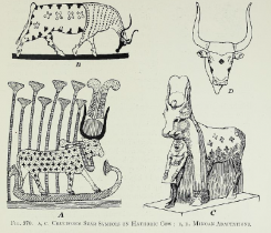 How history changes: The Minoans and their neighbors