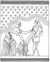 Starry Night: Minoan Astronomy