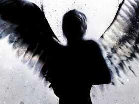 Absent Lover/Hidden God